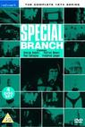 Special Branch (1969)