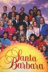 Santa Barbara (1984)