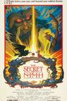 Tajemství N.I.M.H. (1982)