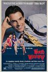 Super sázka (1989)