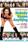 Nikdo se nic nedozví (2003)