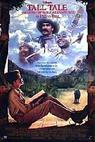 Machři (1995)