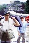 Poslední let Noemovy archy (1980)