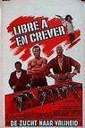Legenda o Charleym (1972)