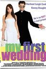Má první svatba (2006)