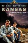 Kansas (1988)