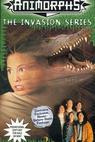 Animorphs (1998)