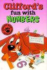Clifford the Big Red Dog (1988)