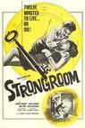 Strongroom (1962)