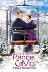 Prince a já: Královské líbánky (2008)