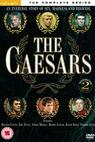 The Caesars (1968)