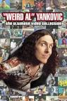 'Weird Al' Yankovic: The Ultimate Video Collection (2003)