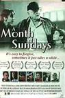 Month of Sundays, A (2001)