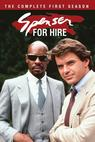 Spenser: For Hire (1985)
