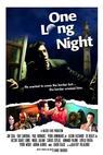Jediná dlouhá noc (2007)