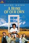 Home of Our Own, A (1975)