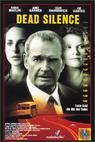 Vražedné ticho (1997)