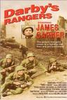 Darby's Rangers (1958)
