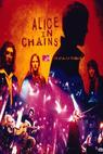 Alice in Chains (1996)