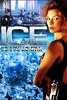 Jako led (1994)