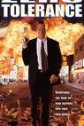 Zero Tolerance (1993)