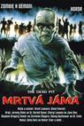 Mrtvá jáma (1989)