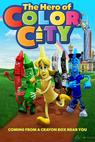 The Hero of Color City (2010)