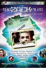 The Zack Files (2000)