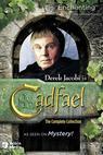 Případy bratra Cadfaela (1994)