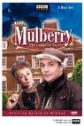 Mulberry (1992)