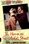 Tajemný dům na Garibaldi Street (1979)