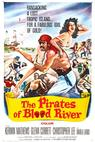 Pirates of Blood River (1962)