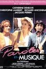 V záři reflektorů (1984)
