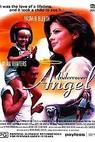 Undercover Angel (1999)