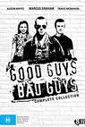 Good Guys Bad Guys (1997)