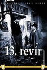 13. revír (1946)