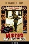 Murder Was the Case: The Movie (1995)
