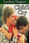 Child's Cry (1986)