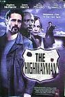 The Highwayman (2000)