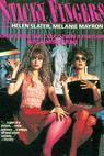 Nenechavé prsty (1988)