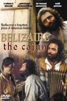 Belizaire the Cajun (1986)