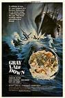 Ponorka na dně (1978)