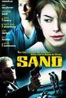 Sand (2000)