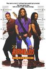 Rockeři (1994)