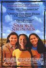 Kouřové signály (1998)