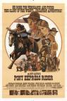 Pony Express Rider (1976)