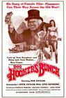 Doc Hooker's Bunch (1976)