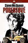 Pobertové (1969)