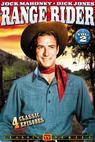 The Range Rider (1951)