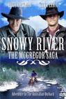 Snowy River: The McGregor Saga (1993)